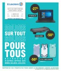 catalogue leclerc du 2019-06-26...