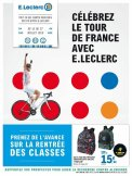 catalogue leclerc du 2019-07-15...