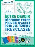 catalogue leclerc saint chamond du 2019-08-12...