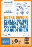 catalogue leclerc du 2019-08-19...