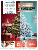 catalogue leclerc du 2019-11-12...