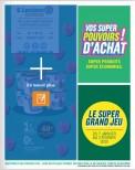 catalogue leclerc du 2020-01-06...