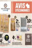 catalogue leclerc andrezieux du 2020-01-27...