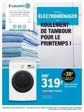 catalogue leclerc du 2020-02-24...