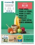 catalogue leclerc du 2020-05-18...