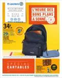 catalogue leclerc montbeliard du 2020-07-13...