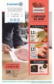 catalogue leclerc allonnes 72700 du 2020-08-10...