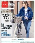 catalogue leclerc du 2020-09-14...