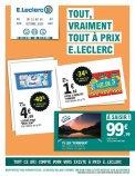 catalogue leclerc du 2020-10-12...