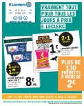 catalogue leclerc du 2020-10-19...