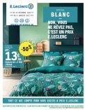 catalogue leclerc du 2020-12-28...