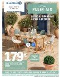 catalogue leclerc du 2021-04-06...
