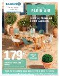 catalogue leclerc du 2021-04-14...