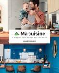 catalogue leroy merlin du moment - guide cuisine...