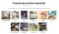 catalogue leroy merlin du 2020-03-27...