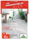 catalogue leroy merlin du 2020-07-01...