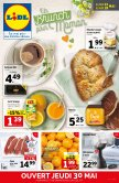 catalogue lidl du 2019-05-20...