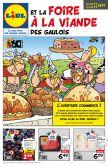 catalogue lidl pont sainte maxence du 2019-09-09...