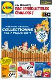 catalogue lidl lanvollon du 2019-09-16...