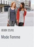 image lidl mode femme
