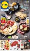catalogue lidl dainville du 2020-01-24...