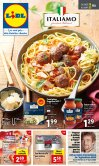 catalogue lidl lanvollon du 2020-02-17...