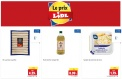 catalogue lidl du 2020-05-25...