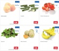catalogue lidl du 2020-05-27...
