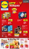 catalogue lidl sommieres du 2020-07-06...