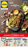 catalogue lidl du 2021-05-03...