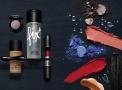 catalogue mac cosmetics du moment - selection produits...