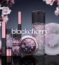 image mac cosmetics du moment - collection black...