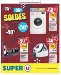 image magasins u du moment jusqu039au 19...