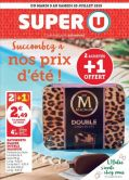 catalogue super u st paul la reunion mer 97460 du 2019-07-08...