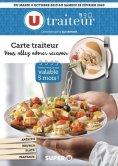 catalogue magasins u du 2019-10-11...