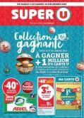 catalogue magasins u du 2019-12-02...