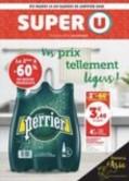 catalogue magasins u du 2020-01-13...