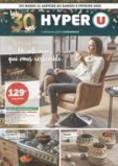 catalogue magasins u du 2020-01-20...
