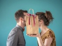 image maisons du monde du moment - love is in the...