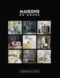 image maisons du monde du moment - collection indoor...