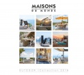 image maisons du monde du moment - catalogue outdoor...