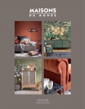image maisons du monde de l039annee - catalogue...