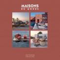 catalogue maisons du monde du 2020-03-06...