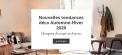 catalogue maisons du monde du 2020-08-24...