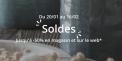 catalogue maisons du monde du 2021-01-20...