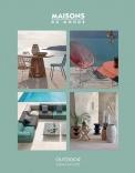 catalogue maisons du monde du moment - catalogue outdoor...