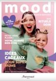 image marionnaud du mois de mai - magazine...