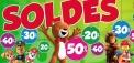 catalogue maxi toys du moment - soldes d039hiver