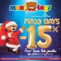 catalogue maxi toys du 2019-11-25...