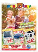 image maxi toys du mois jusqu039au 5 juillet -...